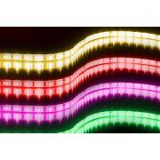 LED Flex Streifen