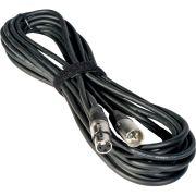 Signal-Kabel