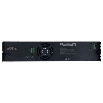 AMP480