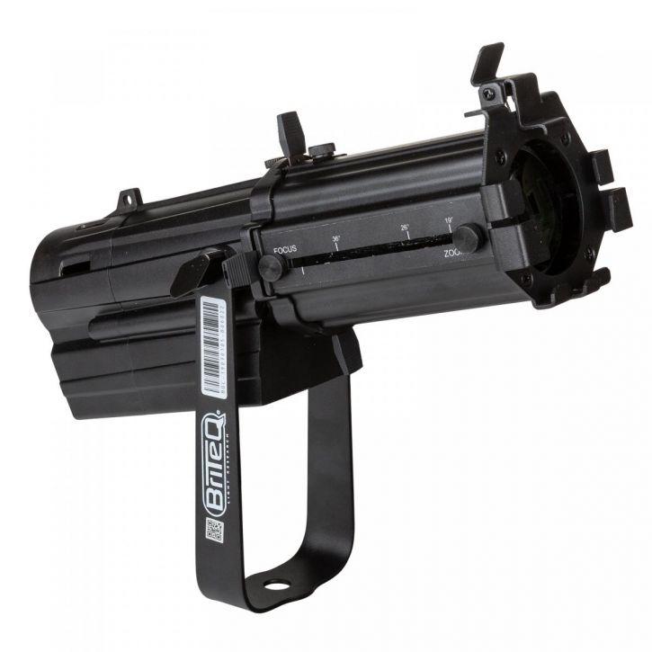 BT-PROFILE Compact 3200