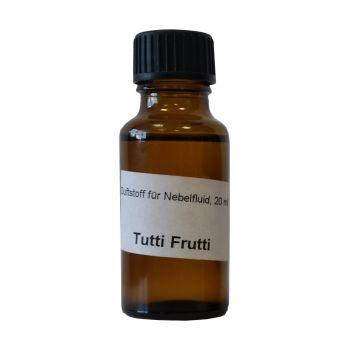 Duftstoff Tutti Frutti
