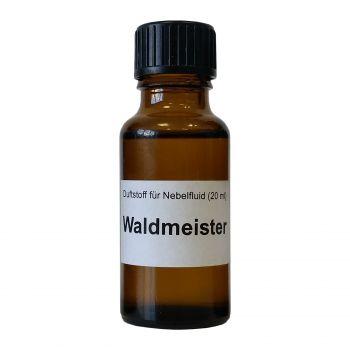 Duftstoff Waldmeister