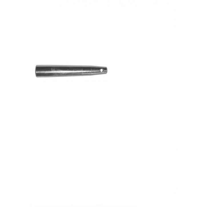 Traversen Ersatz-Pin für Konus