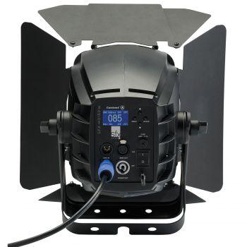 SFX-HO150W