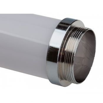 ACCU DECOLITE IP Tube 150cm