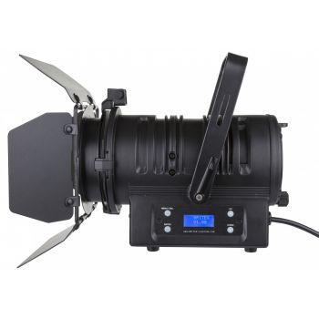 BT-THEATRE 50WW (schwarz)