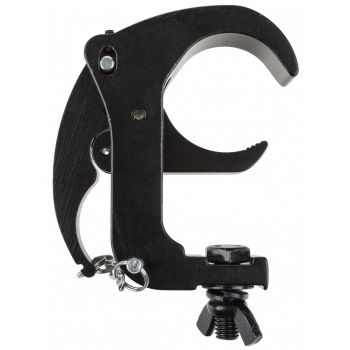 Ultra Clamp black