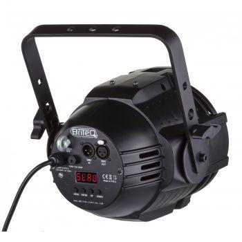 LED UV-Gun COB 100W