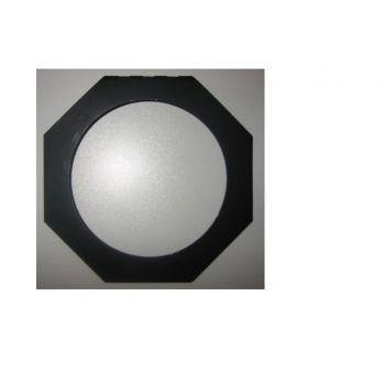 Farbfilterhalter PAR 30 schwarz