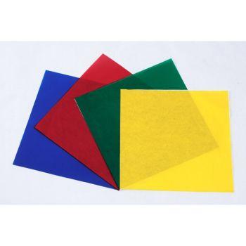 Farbfolienset PAR 56