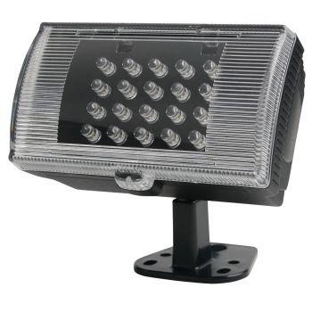 LED Mini Flash