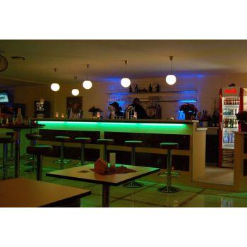 LED RGB Strip 50cm