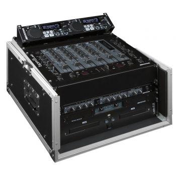 DJ Case 10-6 HE