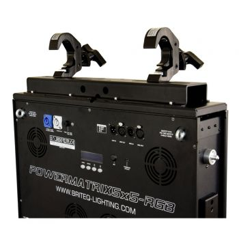 PowerMatrix 5x5 Halterung