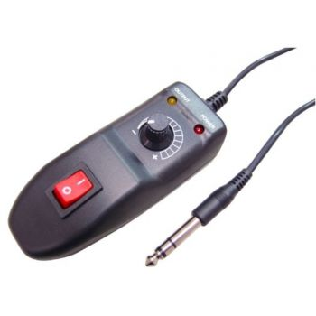 Z-3 Controller