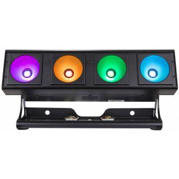 POWERPIXEL4-RGB II