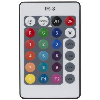 RETRO-PAR20 RGBW