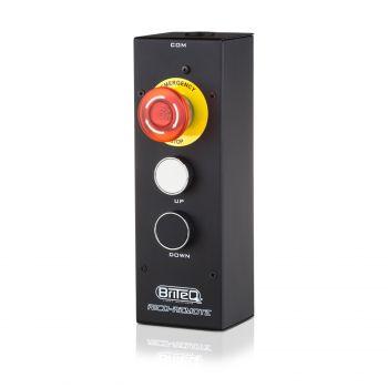 RICO-Remote Controller