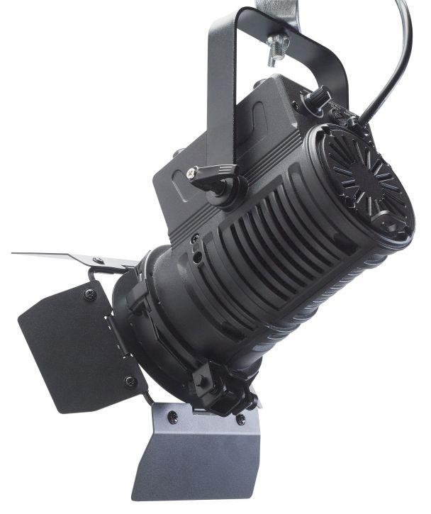 SFX-PC20dimWb