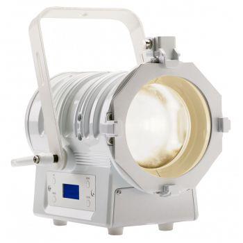 SFX-PC60QCw Theaterscheinwerfer