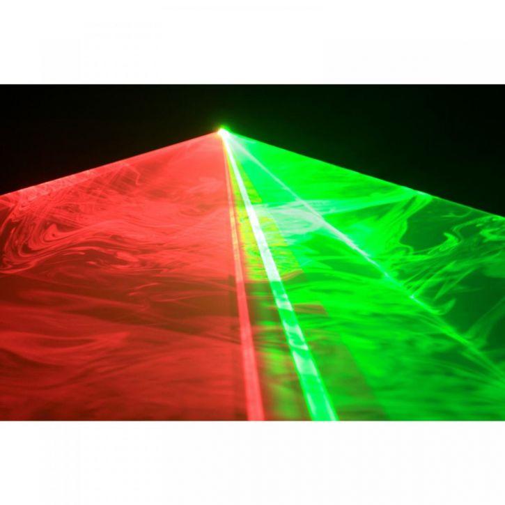 Smooth Scan-3 Mk2 Laser