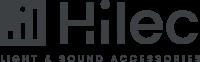 Hersteller: HILEC