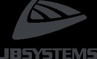 Hersteller: JB Systems