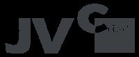 Hersteller: JV Case