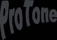 Hersteller: ProTone
