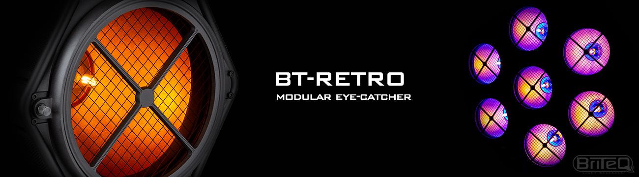 BT-Retro