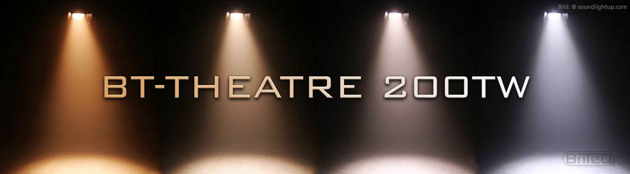 BT-Theatre 200TW