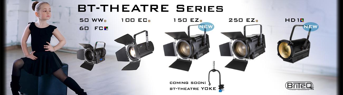 BT-Theatre