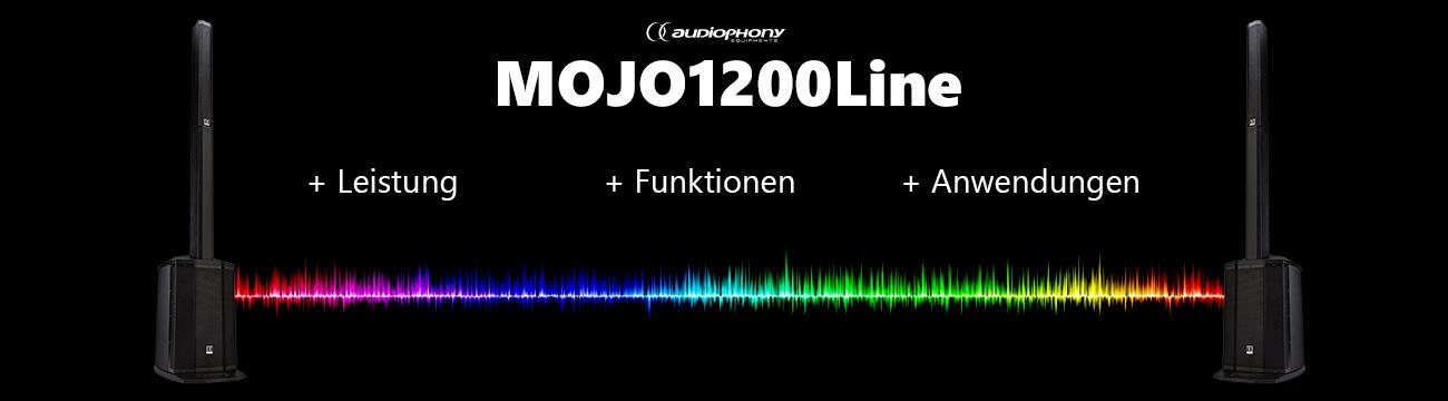 MOJO1200Line