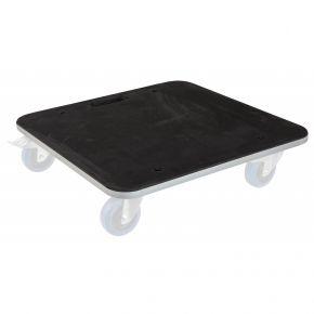 Wheel Board 60x60cm