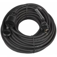 Powercable 3x2,5 - 20m