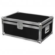 Stage Beamer Outdoor 6er Case