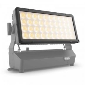 BT-CHROMA 800 Filter Frame