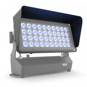 BT-CHROMA 800 Glare Shield