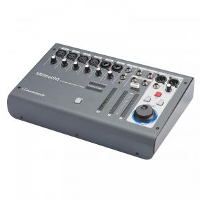 MIXtouch8