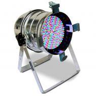 PAR-64 RGB LED polish Floorspot
