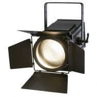 SFX-FR150W Theaterscheinwerfer