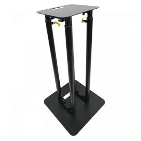 TOTel Truss Tower BLK