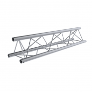 BT-TRUSS TRIO 22050