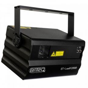 BT-LASER 2000 RGB