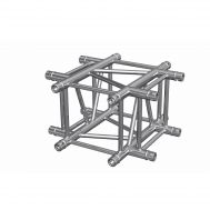 BT-TRUSS QUAT 22-A016