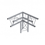 BT-TRUSS TRIO 22-A012