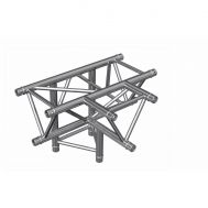 BT-TRUSS TRIO 29-A020