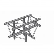 BT-TRUSS TRIO 22-A020