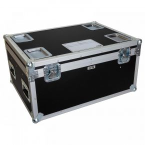 BEAMSPOT-4BAR Case