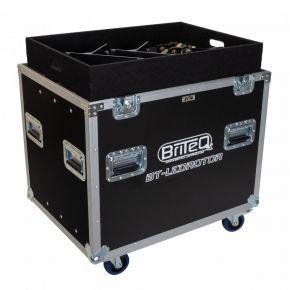BT-LEDROTOR Case